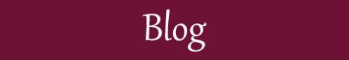 BrotBackBlog
